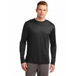 Sport-Tek ST350LS Long Sleeve PosiCharge Competitor Tee
