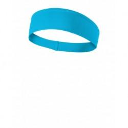 Sport-Tek STA35 PosiCharge Competitor Headband