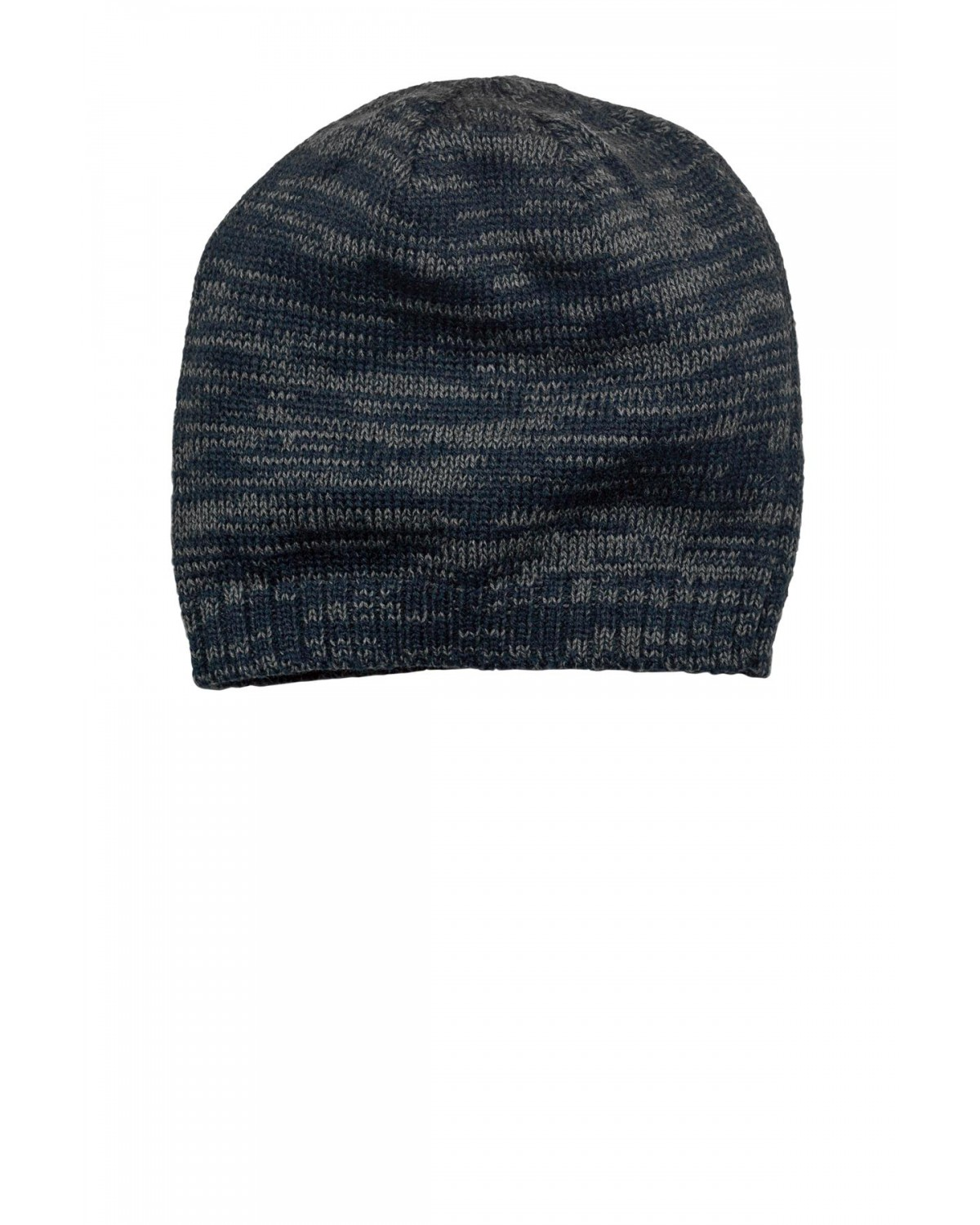 DT620 District New Navy/Charcoal