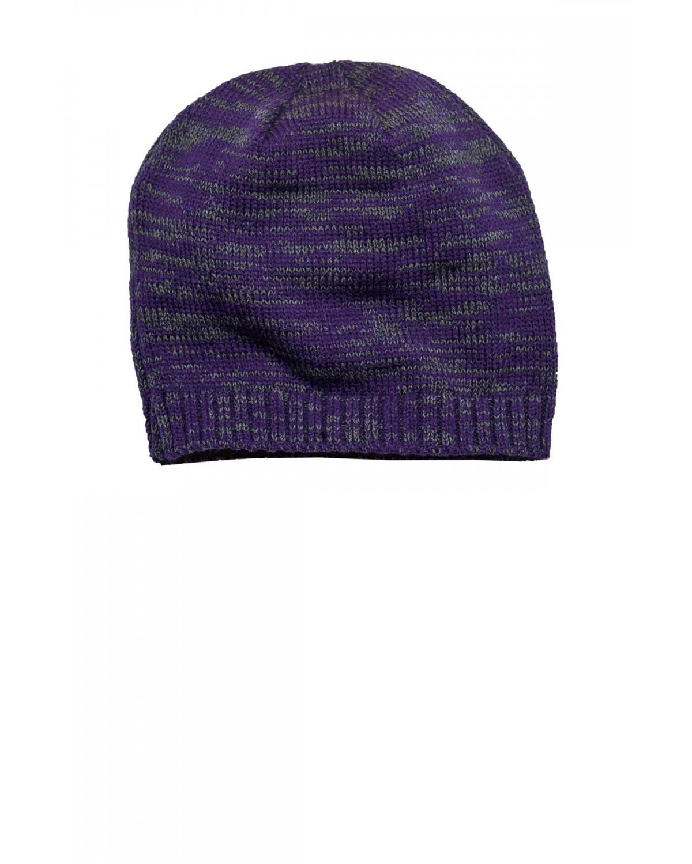 DT620 District Purple/Charcoal
