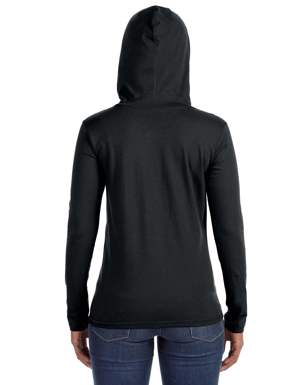 887L Anvil BLACK/DARK GREY