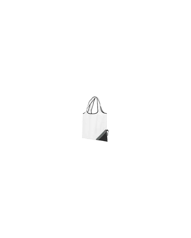 1182 Gemline WHITE/ BLACK