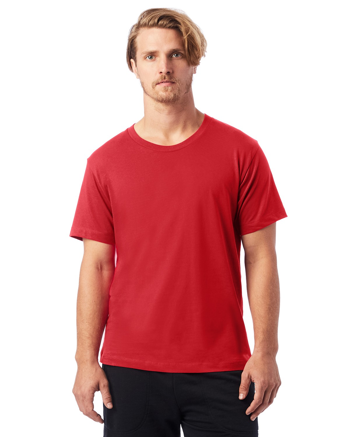 AA1070 Alternative Bright Red