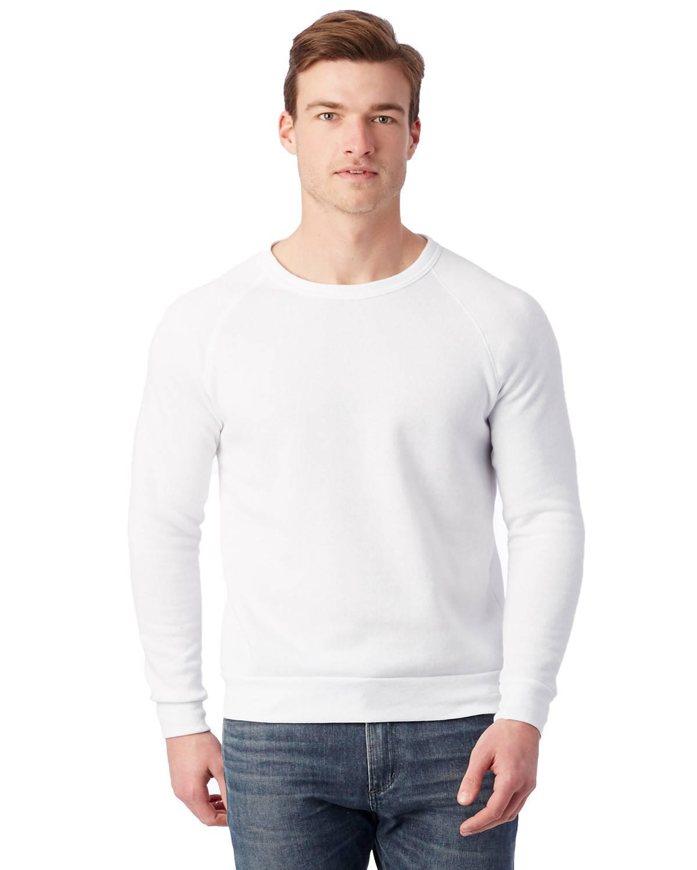 AA9575 Alternative ECO WHITE