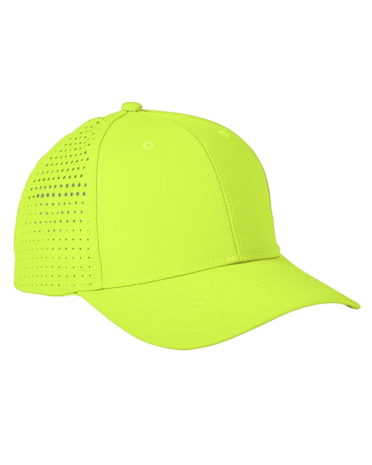 BA537 Big Accessories NEON YELLOW