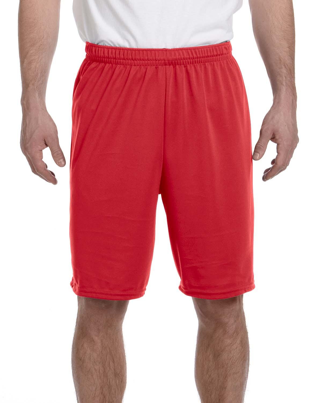 1420 Augusta Sportswear RED
