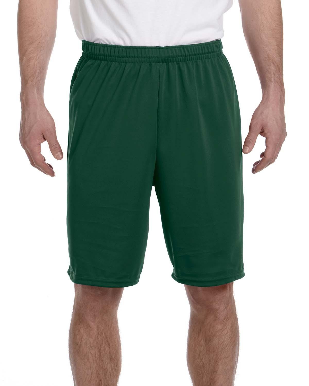 1420 Augusta Sportswear DARK GREEN