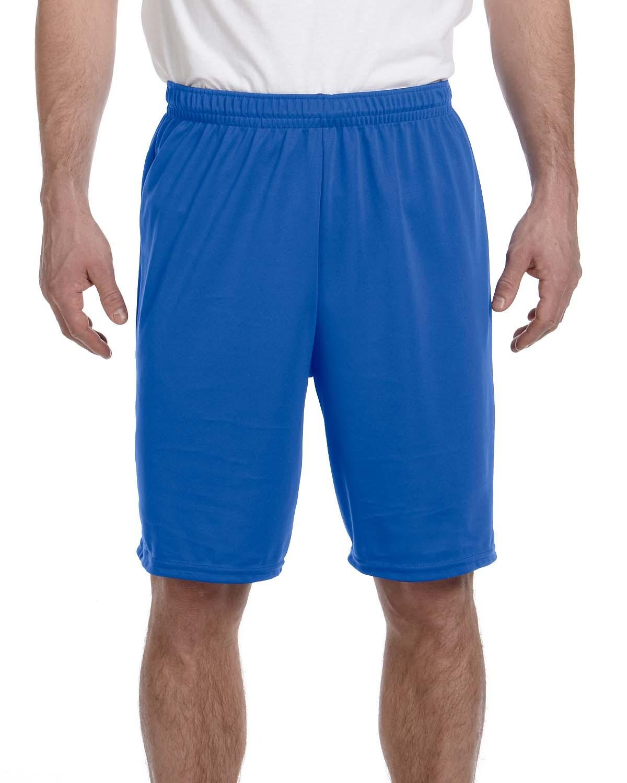 1420 Augusta Sportswear ROYAL