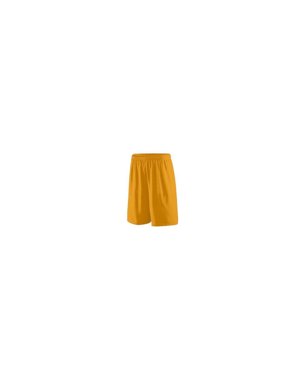 1420 Augusta Sportswear GOLD