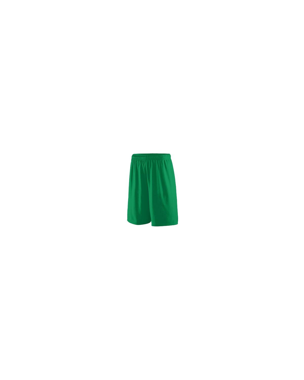 1420 Augusta Sportswear KELLY