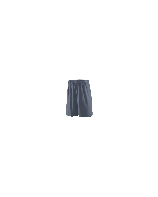 1420 Augusta Sportswear GRAPHITE