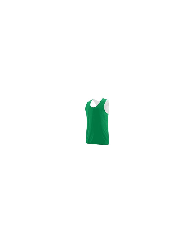 148 Augusta Sportswear KELLY/ WHITE