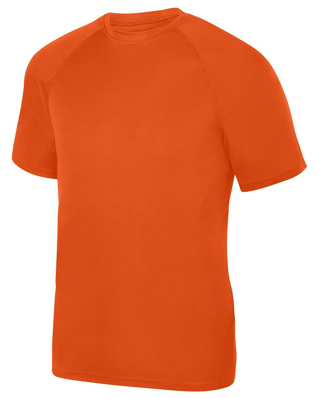 2790 Augusta Sportswear ORANGE