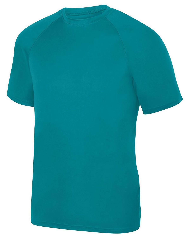 2790 Augusta Sportswear TEAL