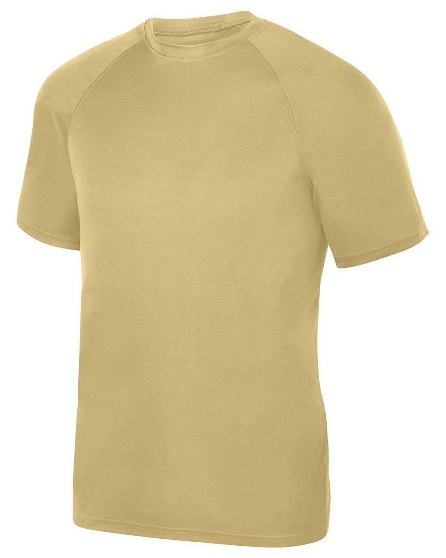 2790 Augusta Sportswear VEGAS GOLD