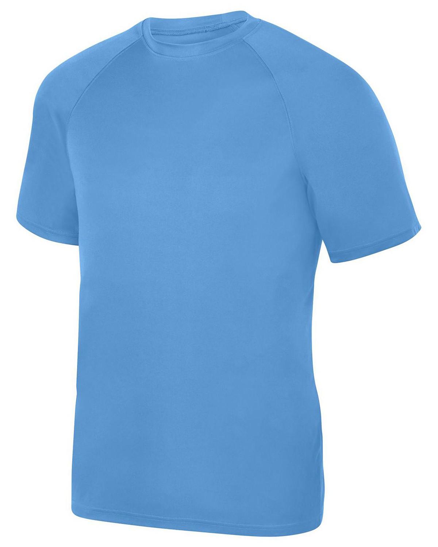2790 Augusta Sportswear COL BLUE