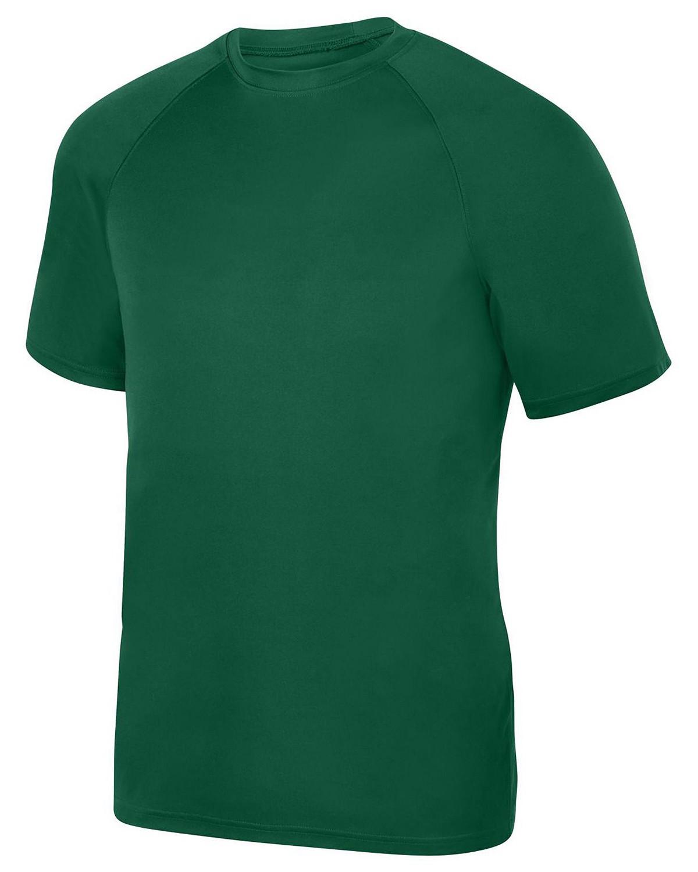 2790 Augusta Sportswear DARK GREEN