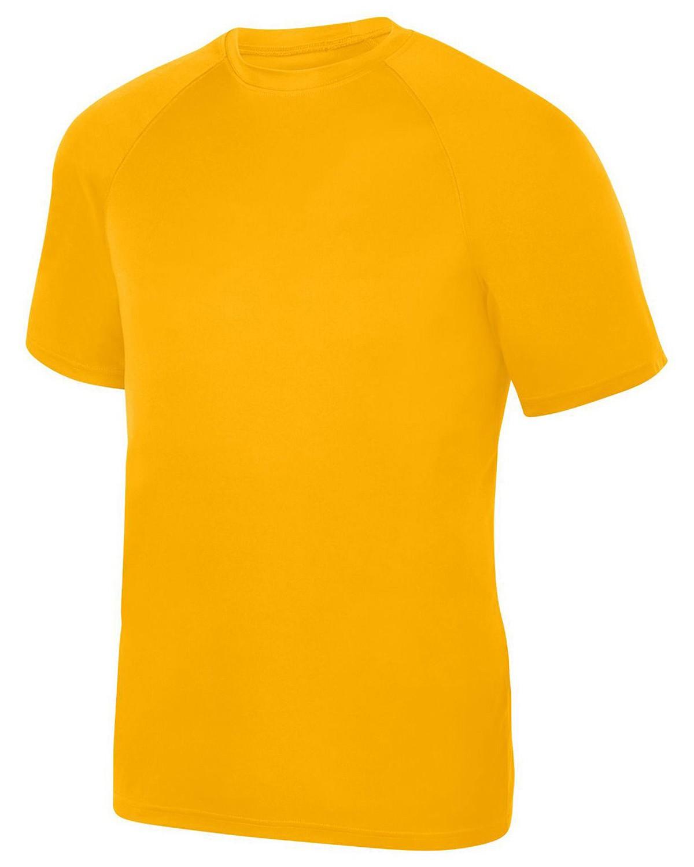 2790 Augusta Sportswear GOLD