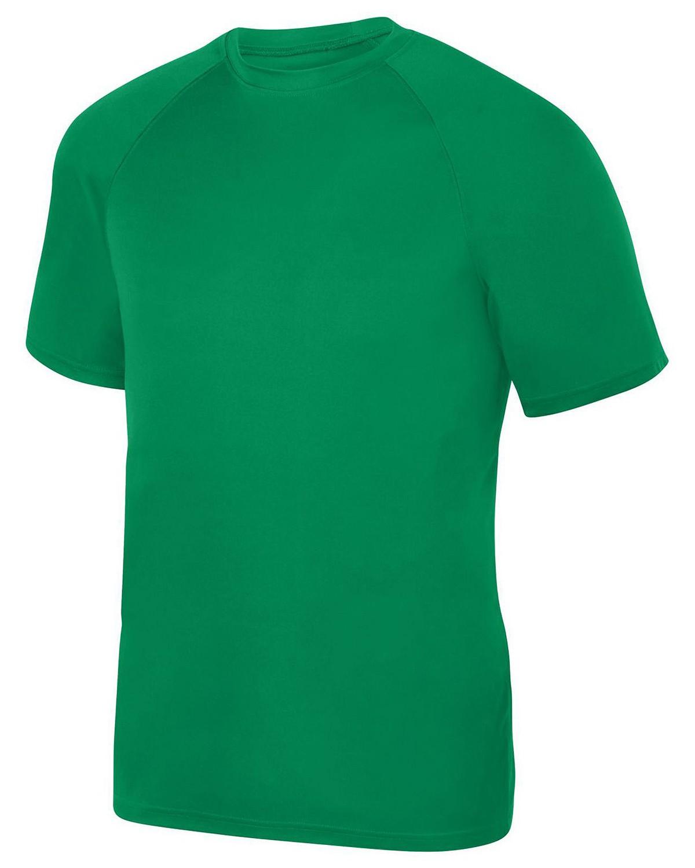 2790 Augusta Sportswear KELLY
