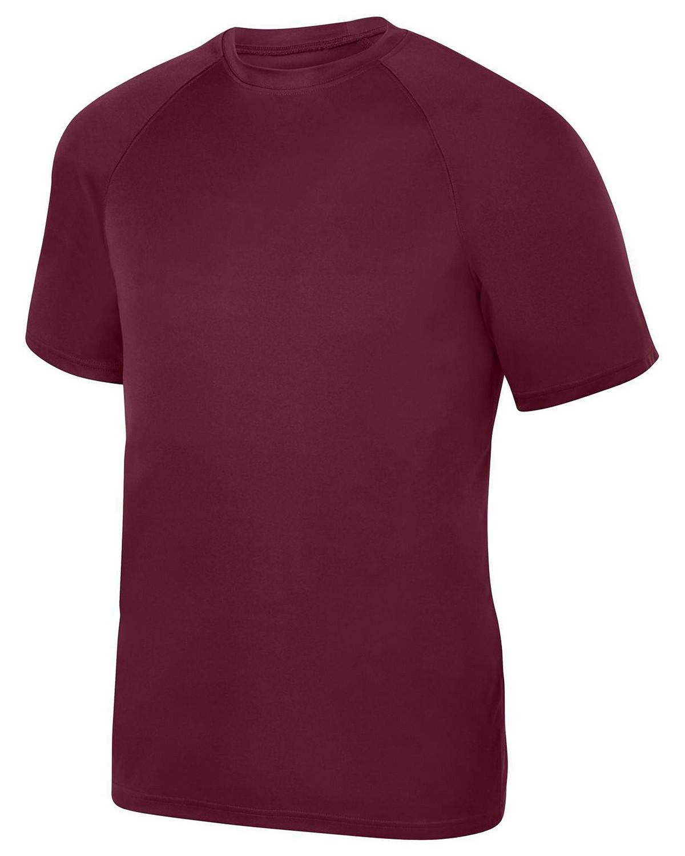 2790 Augusta Sportswear MAROON