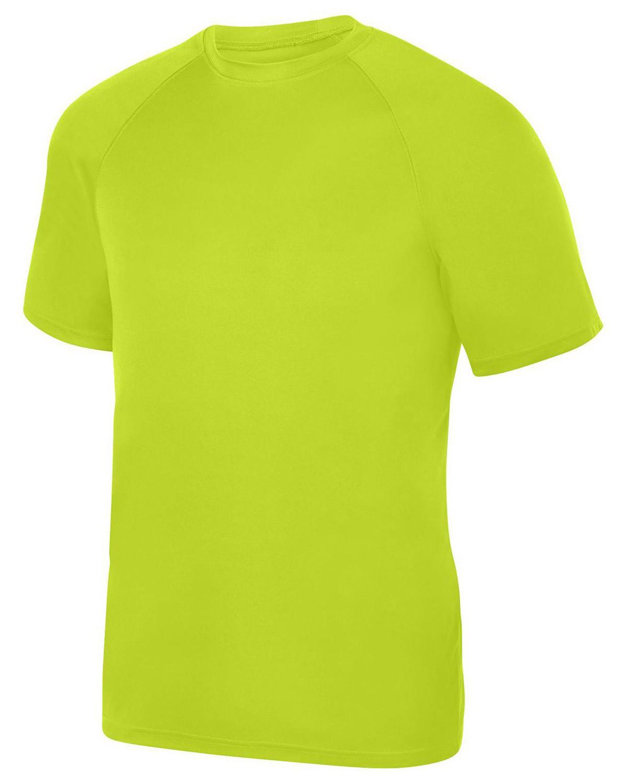 2790 Augusta Sportswear LIME