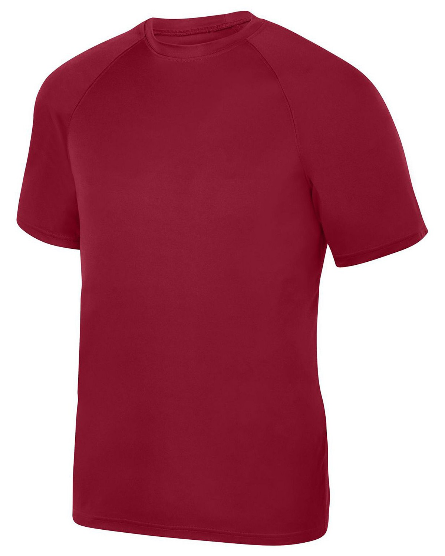 2790 Augusta Sportswear CARDINAL