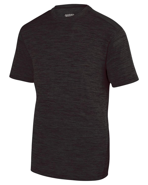 2900 Augusta Sportswear BLACK