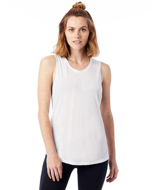 3095B2 Alternative WHITE