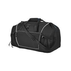 Gemline 4571 Endurance Sport Bag