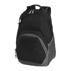 Gemline 5400 Rangeley Computer Backpack