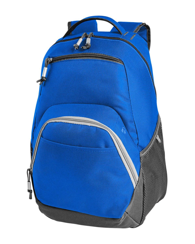 5400 Gemline ROYAL BLUE
