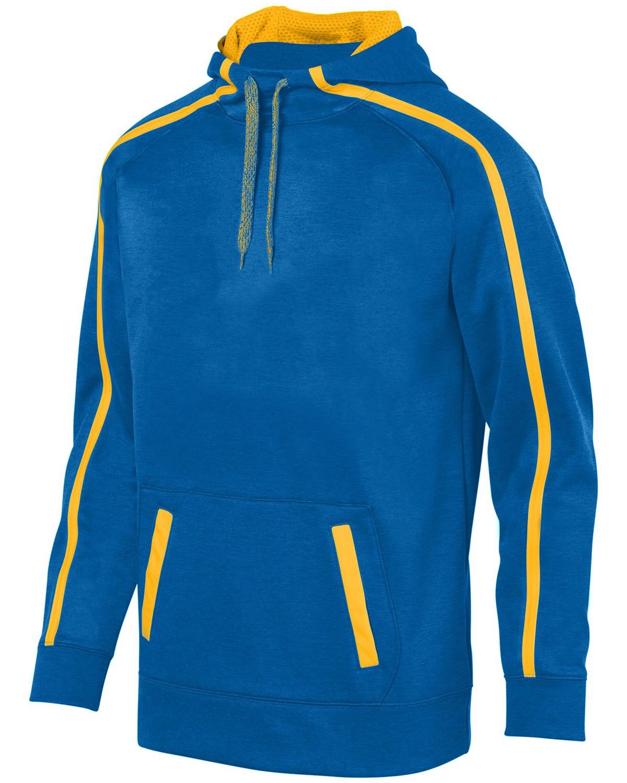 5554 Augusta Sportswear ROYAL/ GOLD