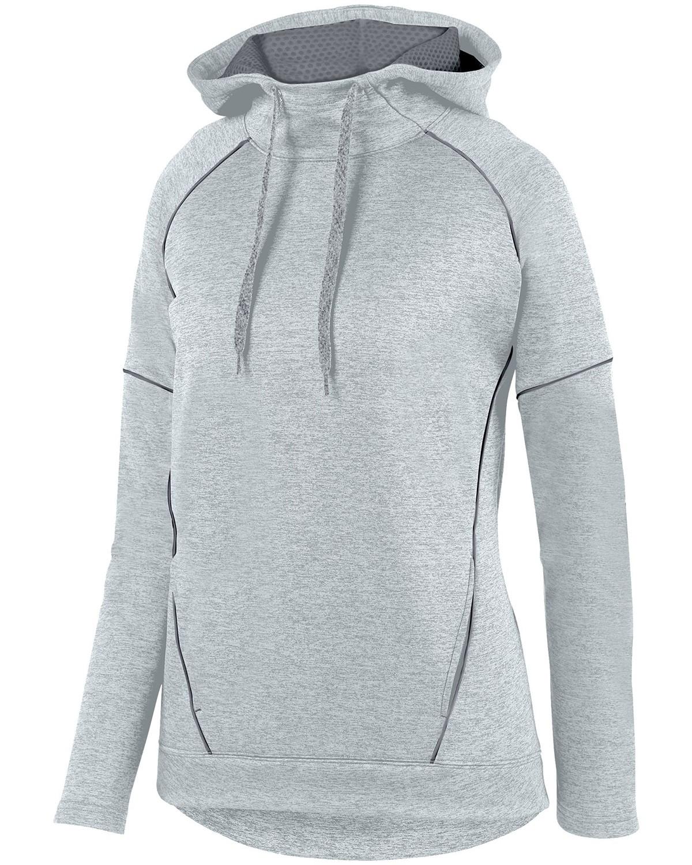 5556 Augusta Sportswear SILVER/ GRAPHT