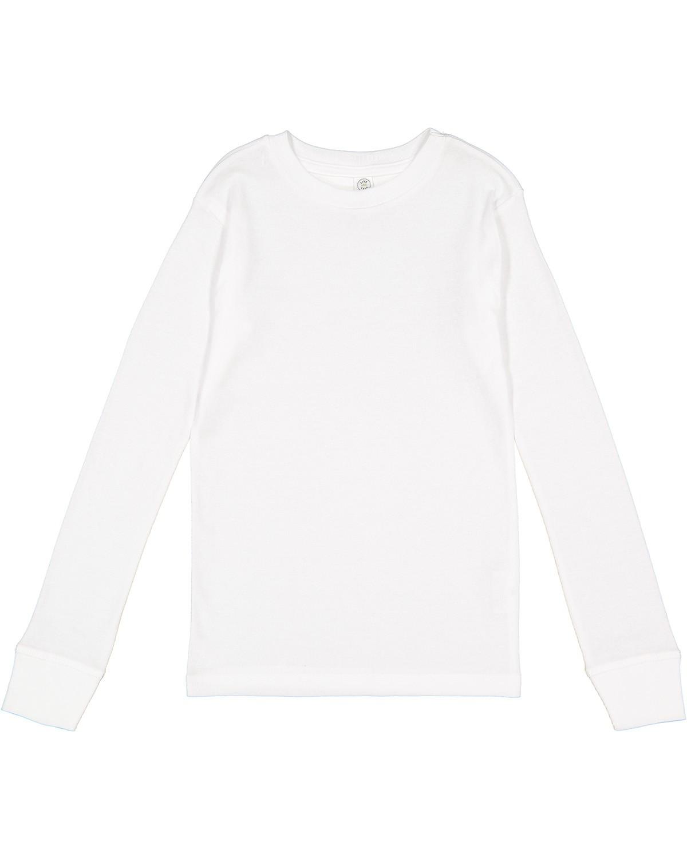 611Z LAT WHITE