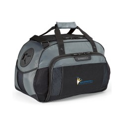 Gemline 6883 Ultimate Sport Bag