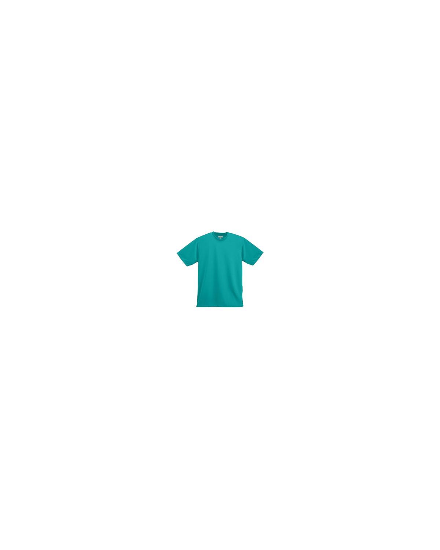 791 Augusta Sportswear TEAL