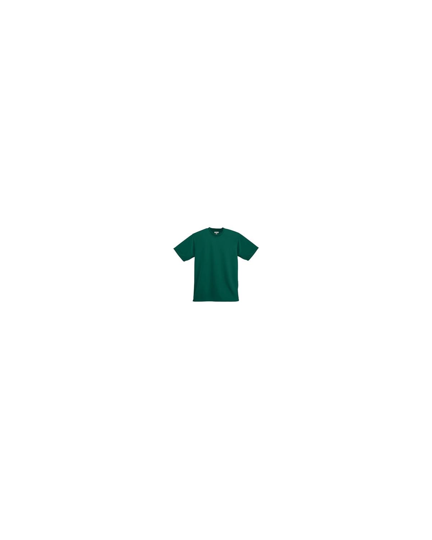 791 Augusta Sportswear DARK GREEN