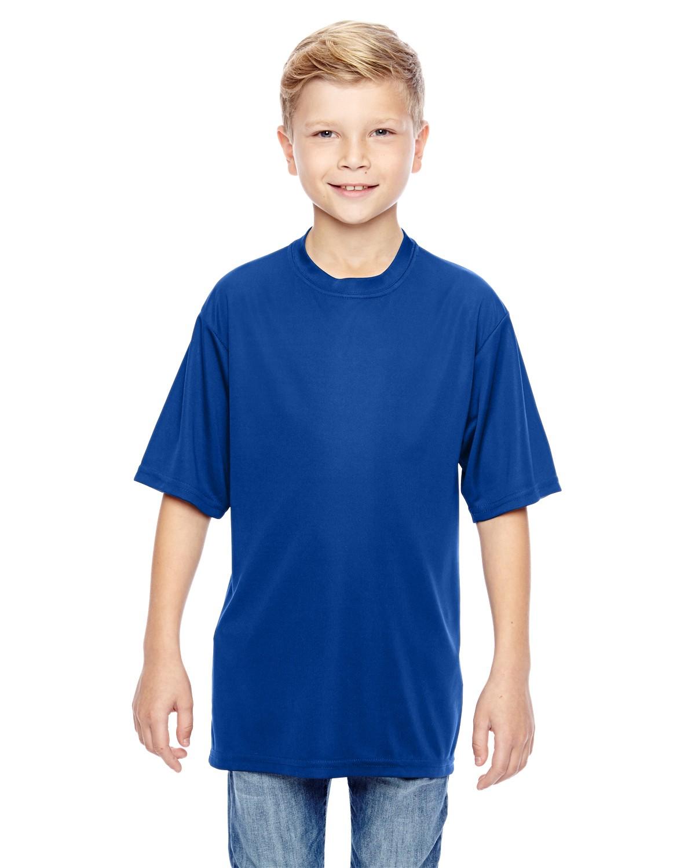 791 Augusta Sportswear ROYAL