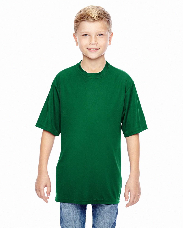 791 Augusta Sportswear KELLY