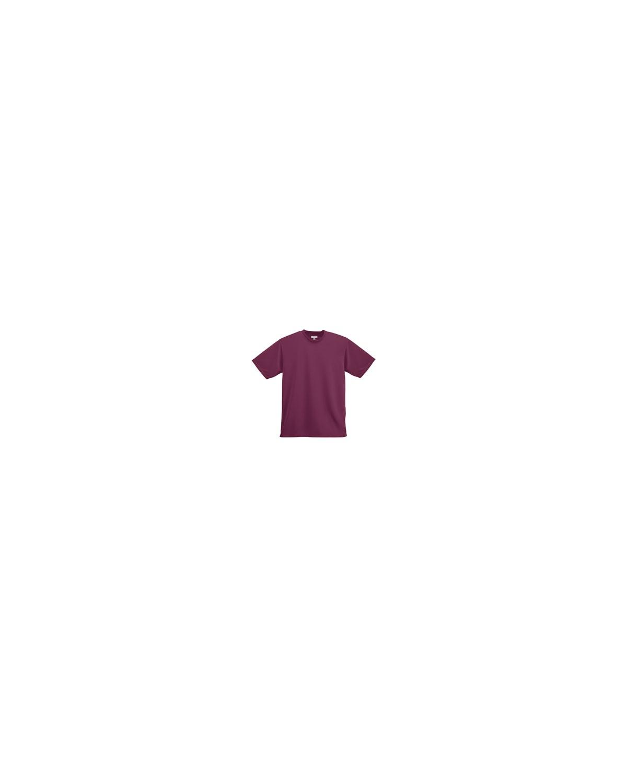 791 Augusta Sportswear MAROON