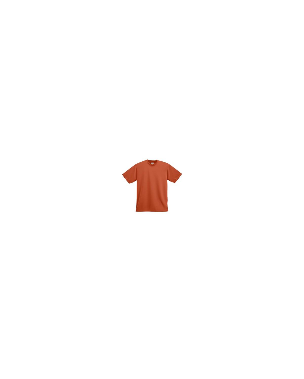791 Augusta Sportswear DK ORANGE