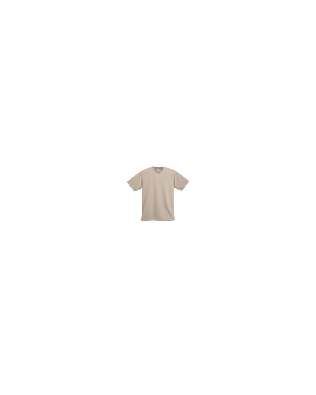 791 Augusta Sportswear SAND