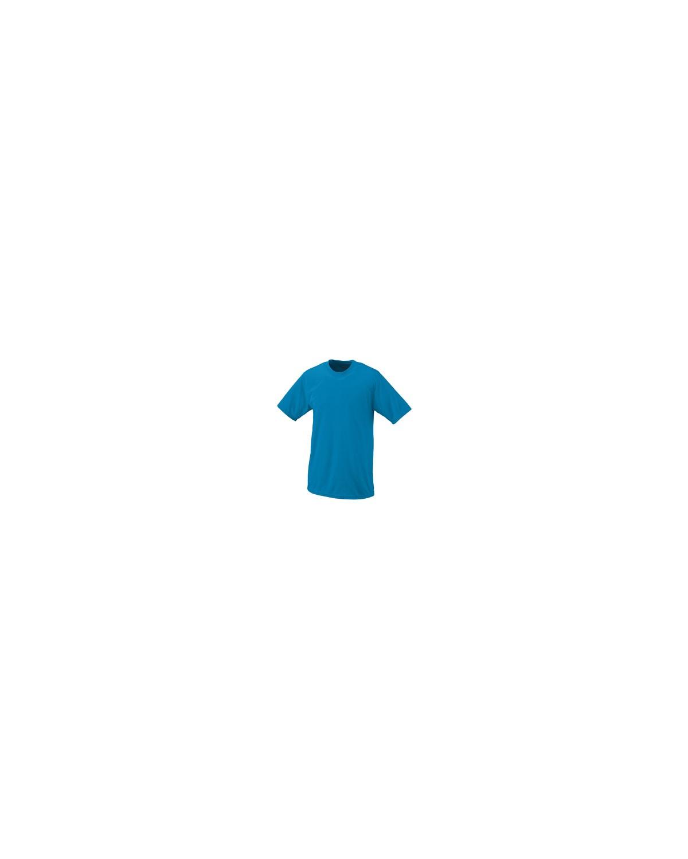 791 Augusta Sportswear POWER BLUE