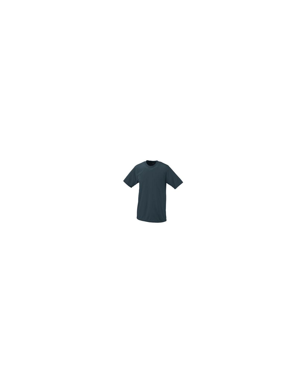 791 Augusta Sportswear SLATE