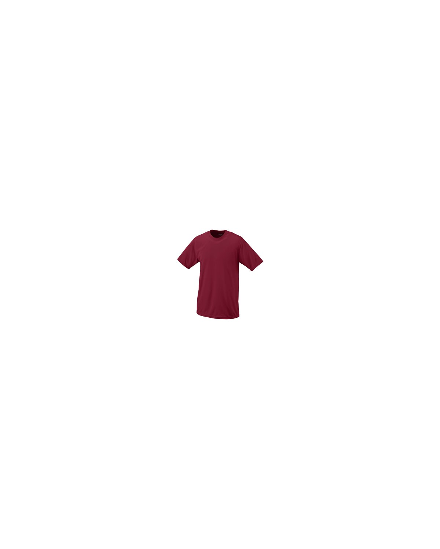 791 Augusta Sportswear CARDINAL