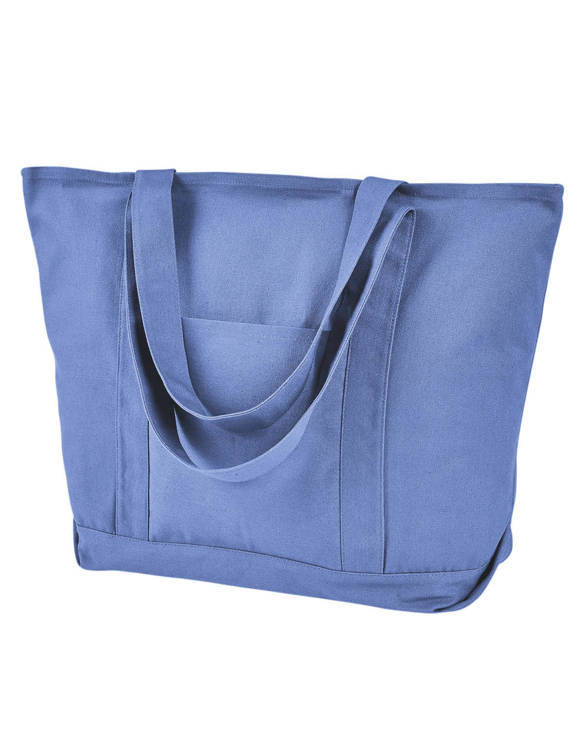 8879 Liberty Bags PERIWINKLE BLUE