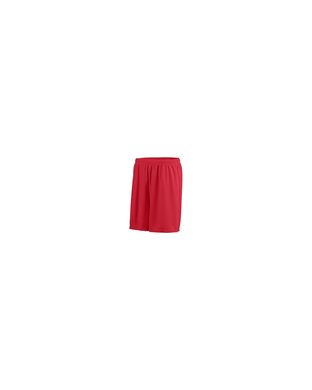 AG1425 Augusta Sportswear RED