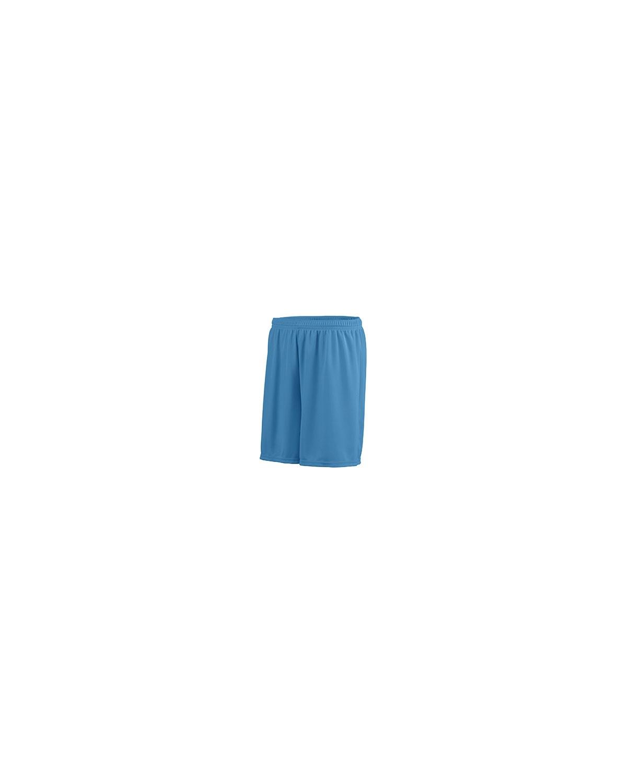 AG1425 Augusta Sportswear COLUMBIA BLUE