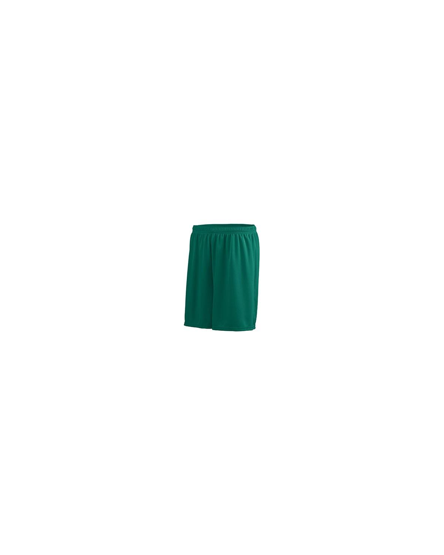 AG1425 Augusta Sportswear DARK GREEN