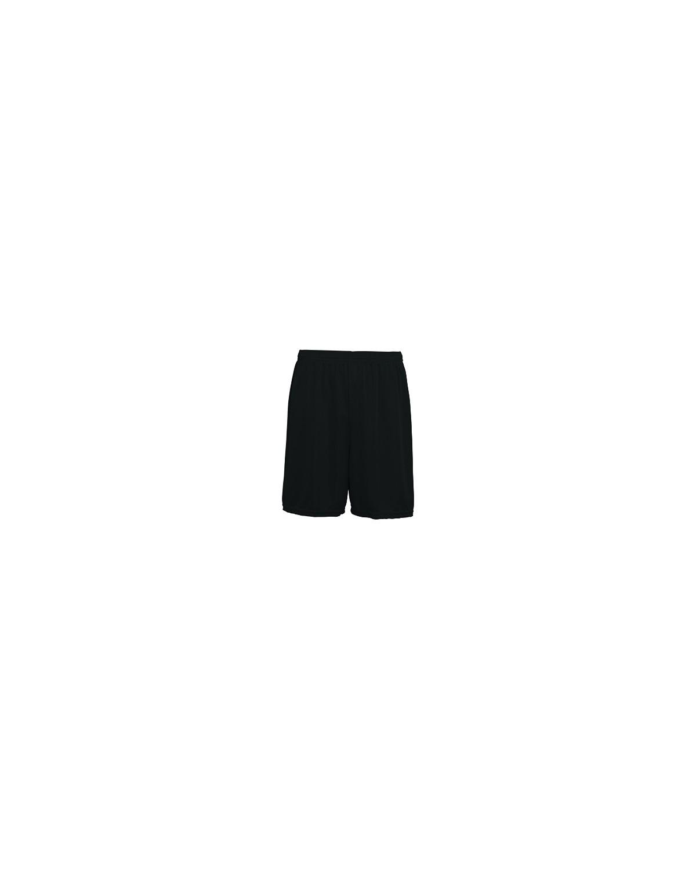 AG1425 Augusta Sportswear BLACK
